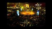 Алисия - Имаме ли връзка / Фен Тв награди 2009