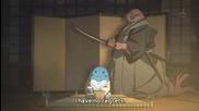 Amagi Brilliant Park Episode 13 Final