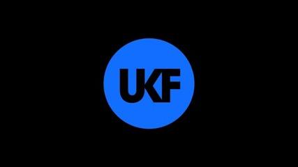 skrillex - Ruffneck full Flex Remix