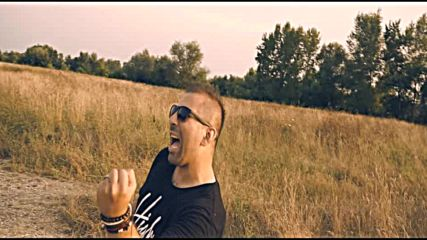 Kristijan Rahimovski - Usne nepobjedive (official Audio)