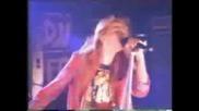 Guns N Roses - Dont Cry (althernative Lyrics)