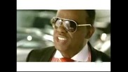 Isley Brothers - Just Came Here To Chill