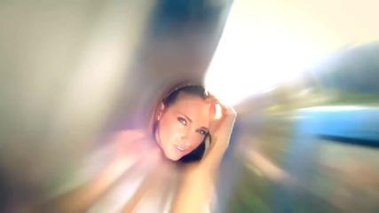 Alex Raeva ft. Dj Doncho - I' ll Be Ok / Official Video / 2012