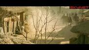 Тактика на войната (2006) - бг субтитри Част 1 Филм