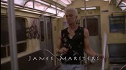 Buffy the Vampire Slayer Season 6 2002 Intro ( Бъфи, убийцата на вампири Сезон 6 Интро ) Hq