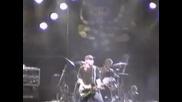 The Offspring - Self Esteem ( Live)
