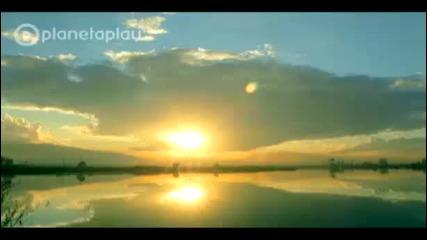 New! Роксана - Да ти помогна 2012