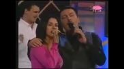 Tanja Savic - U snu ljubim medna usta - Bravo Show - TV Pink