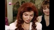 Перла - Gümüş , епизод 08 цял, бг аудио