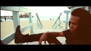 Dzeko & Torres, Maestro Harrell feat. Delora - For You ( Official Video)