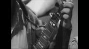 Raglan road - оригинално изпълнение - Luke Kelly