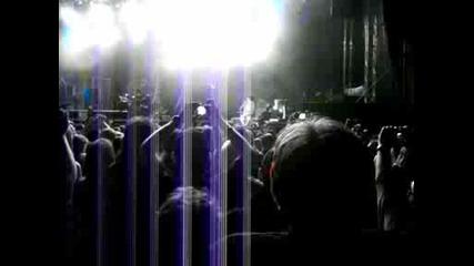 Каварна 2009 - Tommy Lee