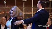 Страхотно Tsifteteli - Best Of Belly Dance Greek