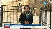 Родители нападнаха две ученички в София