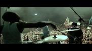 Галена feat. Shaggy, Faydee & Mohombi - Habibi (dj Enjoy Remix)