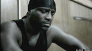 • Премиера • Akon - Criminal Minded (ft Drei Ros )