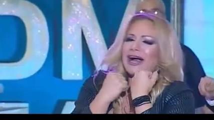 Selma Bajrami - Moje milo