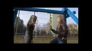Таблото - The Scoreboard 2010 - part 3 (български филм)
