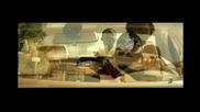 Rick Ross - Hustlin * Субтитри * / Високо Качество /