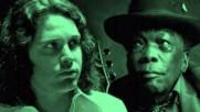 The Doors and John Lee Hooker - Roadhouse Blues