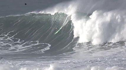 Луди сърфисти