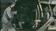 Eminem - Space Bound [ music video ]