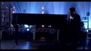 Премиера!!! Common, John Legend - Glory