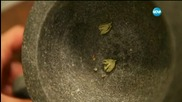Овесени палачинки - Бон апети (15.09.2015)