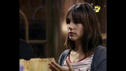 тайната на ела сезон 2 епизод 14