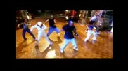 You Got Served - Dances