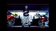 Dmx Ft Swizz Beatz - Get In On The Floor