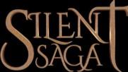 Silent Saga - ball of vanities