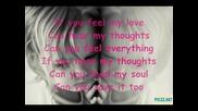 Blaxy Girls - If You Feel My Love [lyrics]
