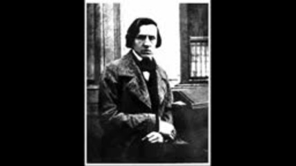 Chopin - Funeral March - Orchestrated Version