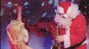 New! Теди Александрова - Коледни желания