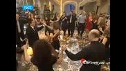 Stin ygeia mas - Dimitris Basis - Pame