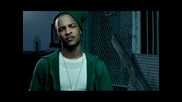 T.i. Feat. Rick Ross - Pledge Allegiance To The Swag (hq Full)
