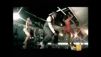 Beyonce - Beautiful Nightmare (2008)