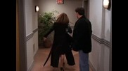 Friends - S08e16 - Where Joey Tells Rachel