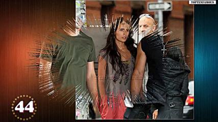 Paul Walker vs Vin Diesel From 1 to 51 Years Old 2020 Hd
