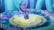 Shining Tears X Wind Епизод 12