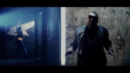 • Превод! • Gorilla Zoe ft. Lil Jon - Twisted