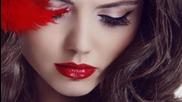 // Дамата в Червено... // Chris De Burgh - Lady In Red *превод*