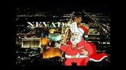 Дядо Коледа По Света