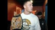 John Cena is The Best.4ast 4