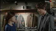Discovery of Love ep 8 part 3