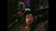 Van Halen - Interview With Howard Stern 1998 (2/5)