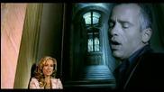 Anastacia feat Eros Ramazzoti - I Belong To You 2009 (бг Превод)
