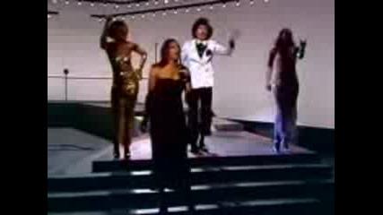 Boney M - Belafast(1977)