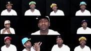 R Kelly - The Worlds Greatest - Beatbox (in Hd) [cover Destorm